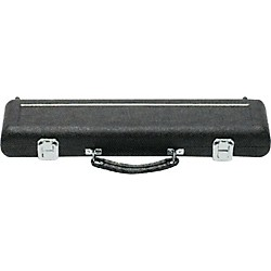 DEG C21-MP5 Flute Case (C21-MP5)