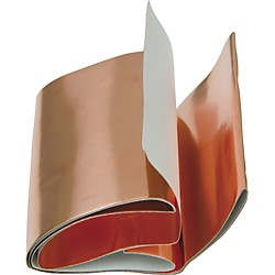DIMARZIO Copper Shielding Tape (EP1000)