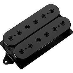 DIMARZIO DP152 Super 3 Guitar Pickup (DP152FBK)