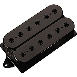 DIMARZIO DP215 Evo 2 Bridge Pickup (DP215BK)
