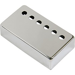 DIMARZIO GG1600 Humbucker Pickup Cover - Regular Spacing (GG1600N)