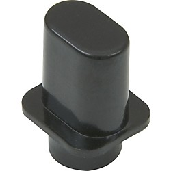 DIMARZIO Tele Pickup Selector Switch Knob (DM2114)
