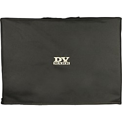DV Mark 112 Combo Amp Cover (134.007)