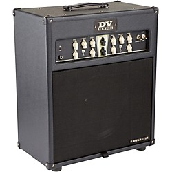 DV Mark DV 40 112 40 Watt 1x12 Guitar Combo (DVC132003)