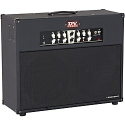 DV Mark DV 40 212 40 Watt 2x12 Guitar Combo (DVC132004)