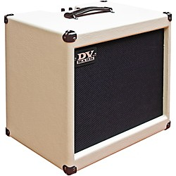 DV Mark DV Jazz 12 45 Watt 1x12 Jazz Combo (DVC132019)