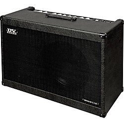 DV Mark DV40 112 40W 1x12 Tube Guitar Combo Amp (USED004000 132.001)