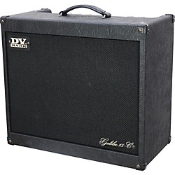 DV Mark Galileo 15C 15W Tube Guitar Combo Amp (USED004000 132.008)