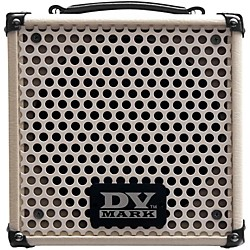 DV Mark Little Jazz Guitar Combo Amp (DVC132018)