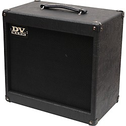 DV Mark Mini Twelve 1x12 Guitar Speaker Cabinet 150W (USED004000 131.015)
