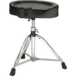 DW 5120 Tractor-Style Drum Throne (DWCP5120)