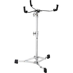 DW 6300 Flush Base Snare Drum Stand (DWCP6300)