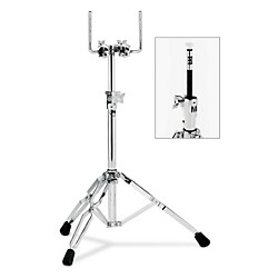 DW 9000 Series Air Lift Double Tom Stand (DWCP9900AL)