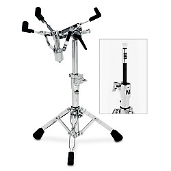 DW 9000 Series Air Lift Snare Stand (DWCP9300AL)
