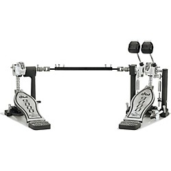 DW 9002PC Double Pedal (DWCP9002PC)