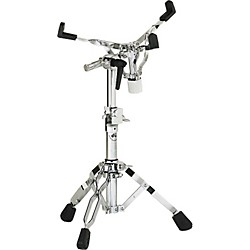 DW 9300 Heavy Duty Snare Drum Stand (DWCP9300)