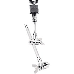 DW Adjustable Cymbal Stacker (DWSM909)