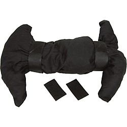 DW Bass Drum Muffling Pillow (DSCPBDP18)
