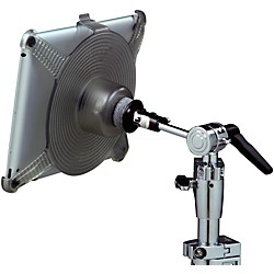 DW Cymbal Stand iPad Mount (DSCPH1)