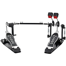 DW DWCP2002 Double Kick Drum Pedal (DWCP2002)