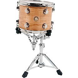 DW DWCP9399 Heavy Duty Tom/Snare Stand (DWCP9399)
