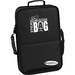 DW Peter Erskine Stand-Alone Stick Bag - without Stand (DWCP001ESB)