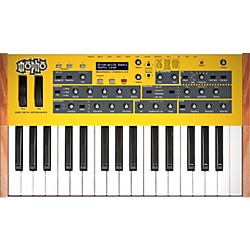 Dave Smith Instruments Mopho Keyboard Synth (DSI-2201)