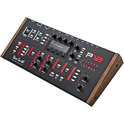Dave Smith Instruments Prophet 12 Module (DSI-1300)