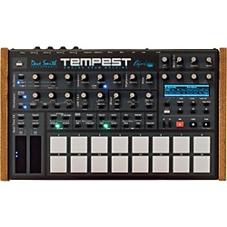 Dave Smith Instruments Tempest (DSI-3000)