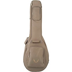 Dean Acoustic Bass Gig Bag (AB AB)