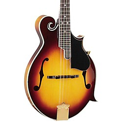 Dean Bluegrass F Mandolin (BGF VS)