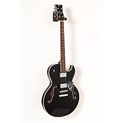 Dean Colt Semi-Hollowbody Electric Guitar (USED005001 colt cbk)