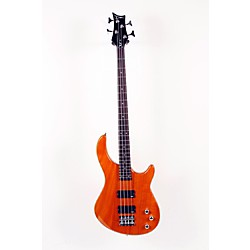 Dean Edge 1 Electric Bass Guitar (USED005017 e1 tam)