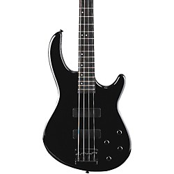 Dean Edge 10 Active Electric Bass with Active Electronics (PLAYE10A CBK USED)