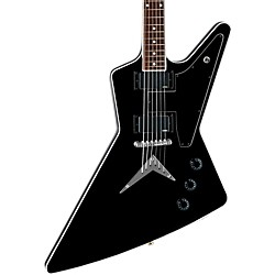 Dean Eric Peterson Soul Z Electric Guitar (EPZ)