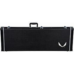 Dean Hardshell Case for ZERO Models (DHS ZERO)