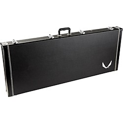 Dean Hardshell ML Electric Guitar and Bass Case (DHS ML)