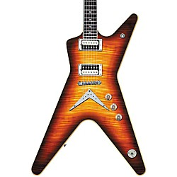 Dean ML79 Electric Guitar (USED004000 ml79tbz)
