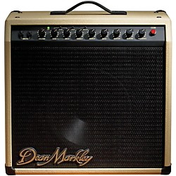 Dean Markley CD30 30W Tube Guitar Combo Amp (CD30)
