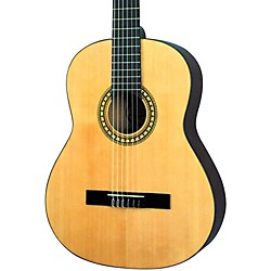 Dean Nylon-Stringed Guitar Pack (PCPK)