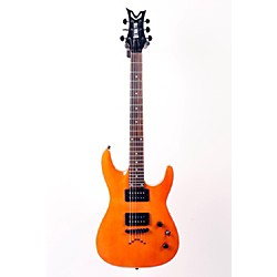 Dean Vendetta 1 Electric Guitar (USED005015 VN1)