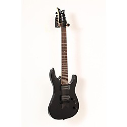 Dean Vendetta VNXM 7-String Electric Guitar (USED005091 vnxm7 tbk)