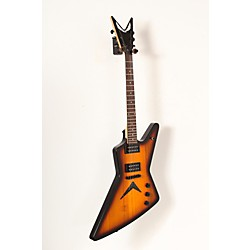 Dean Z-X Electric Guitar (USED005035 ZX TBZ)