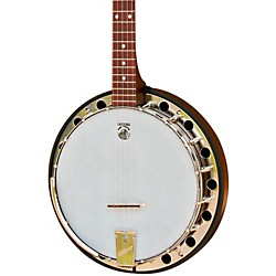 Deering Classic Goodtime Special 5-String Banjo (CS)