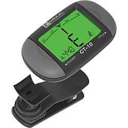 Deltalab DELTALAB CT10 CLIP ON TUNER (CT10)