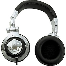 Denon DN-HP1000 Professional DJ Headphones (DNHP1000 USED)