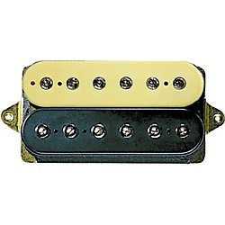 DiMarzio DP101 Dual Sound Bridge Pickup (DP101FW)