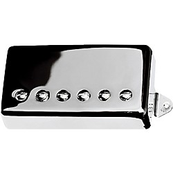 DiMarzio DP103N PAF Single Conductor Humbucker 36th Anniversary Guitar Pickup (DP103N2-330286)