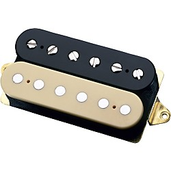 DiMarzio DP160 Norton Bridge Guitar Pickup (DP160FPK)