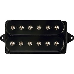 DiMarzio DP165 The Breed Neck Pickup (DP165FBK)